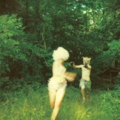 The World is a Beautiful Place and I Am No Longer Afraid To Die: Harmlessness