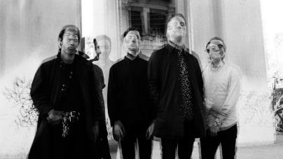 Concert Review: Deafheaven