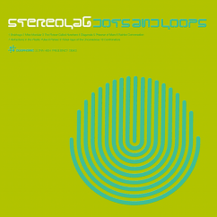 Revisit: Stereolab: Dots and Loops