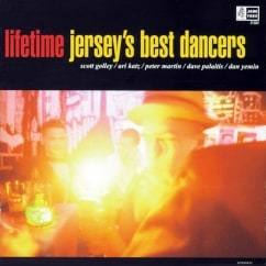 Rediscover: Lifetime: Jersey's Best Dancers