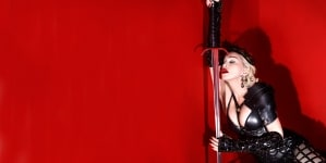 Madonna's 10 Best Songs