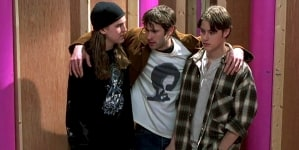 Holy Hell! Mallrats Turns 20