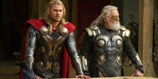 Thor_The_Dark_World