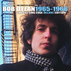 Bob Dylan: The Best of the Cutting Edge 1965-1966: The Bootleg Series Vol. 12