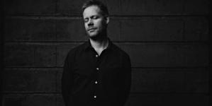 Interview: Max Richter