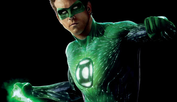 ryan_reynolds_green_lantern