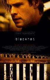 blackha