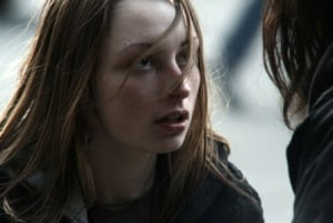 heaven-knows-what-1