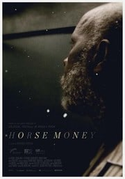 horsemoney