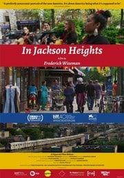 jackson-heights
