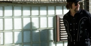 Concert Review: Jay Farrar
