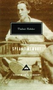 speak-memory-nabokov
