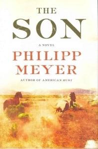 the-son
