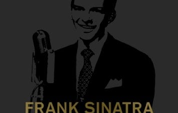 Frank Sinatra: A Voice On Air (1935-1955)