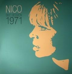Nico: BBC Session 1971