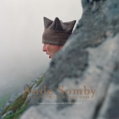 Ánde Somby: Yoiking with the Winged Ones