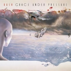 Revisit: Rush: Grace Under Pressure