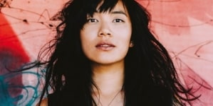 Thao & The Get Down Stay Down: A Man Alive
