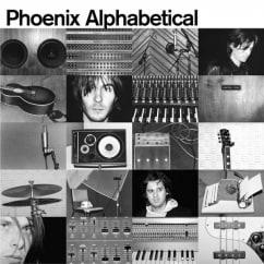 Rediscover: Phoenix: Alphabetical