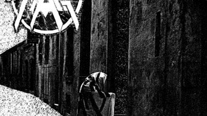 Sheer Mag: III EP
