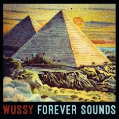 Wussy: Forever Sounds