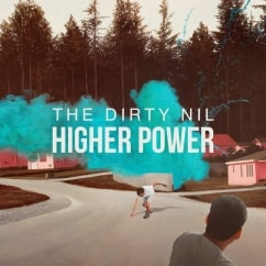 The Dirty Nil: Higher Power