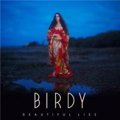 Birdy: Beautiful Lies