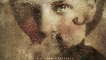 Colin Stetson: Sorrow: A Reimagining of Górecki's 3rd Symphony