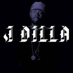 J Dilla: The Diary
