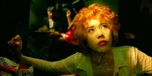 Oeuvre: Wong Kar-wai: Fallen Angels