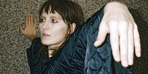 Cate Le Bon: Crab Day