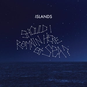 islands-shouldi