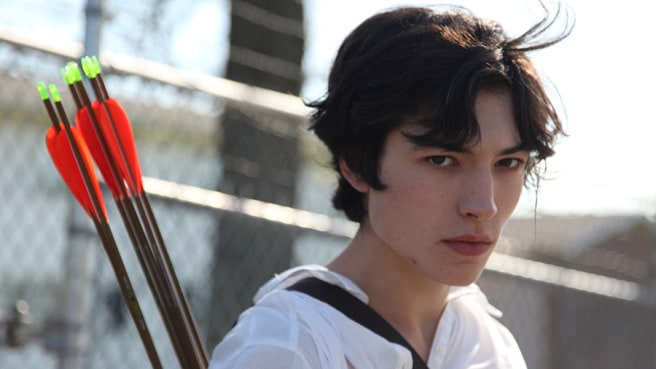 we-need-to-talk-about-kevin-ezra-miller