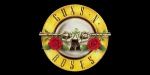 Concert Review: Guns N' Roses/Alice in Chains