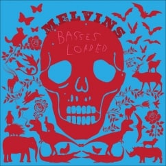 Melvins: Basses Loaded