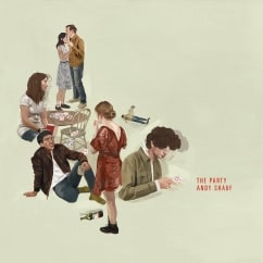 Andy Shauf: The Party