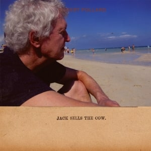jack-sells
