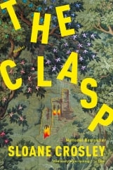 The Clasp: by Sloane Crosley