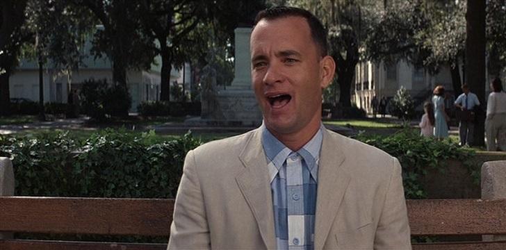 Tom-Hanks-Forrest-Gump-bench