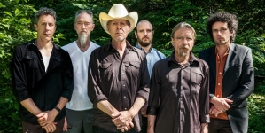 Interview: Michael Gira of Swans