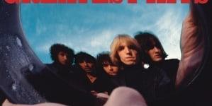 Exploring Tom Petty's Greatest Hits