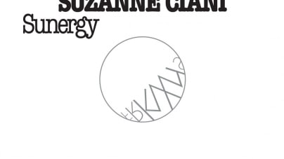 Kaitlyn Aurelia Smith & Suzanne Ciani: Sunergy