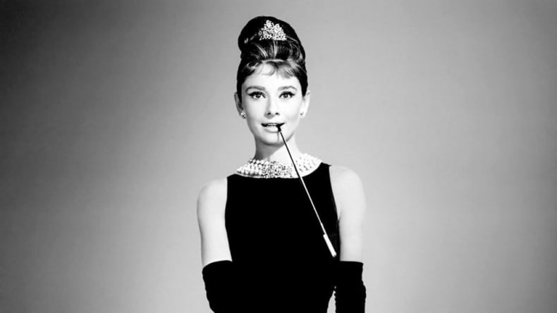 Criminally Overrated: Breakfast at Tiffany's