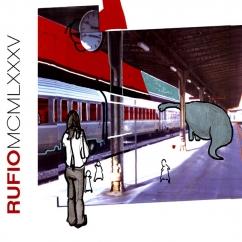 Rediscover: Rufio: MCMLXXXV