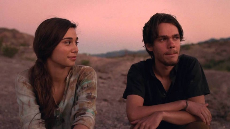 Revisit: Boyhood