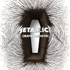 Discography: Metallica: Death Magnetic
