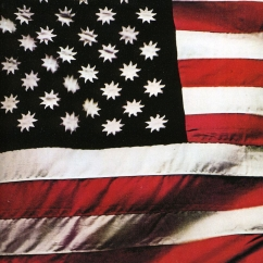 Revisit: Sly and the Family Stone: There's A Riot Goin' On