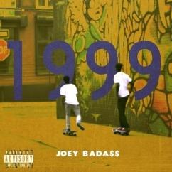Revisit: Joey Bada$$: 1999