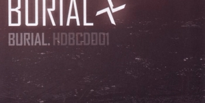 Revisit: Burial: Burial