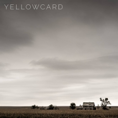 Yellowcard: Yellowcard